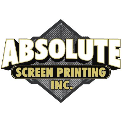 Absolute Screen Printing, Inc.