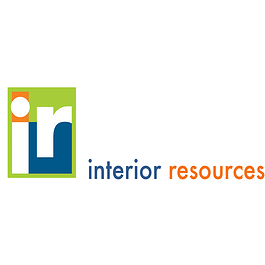 Interior Resources