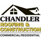 Chandler Roofing & Construction image 1