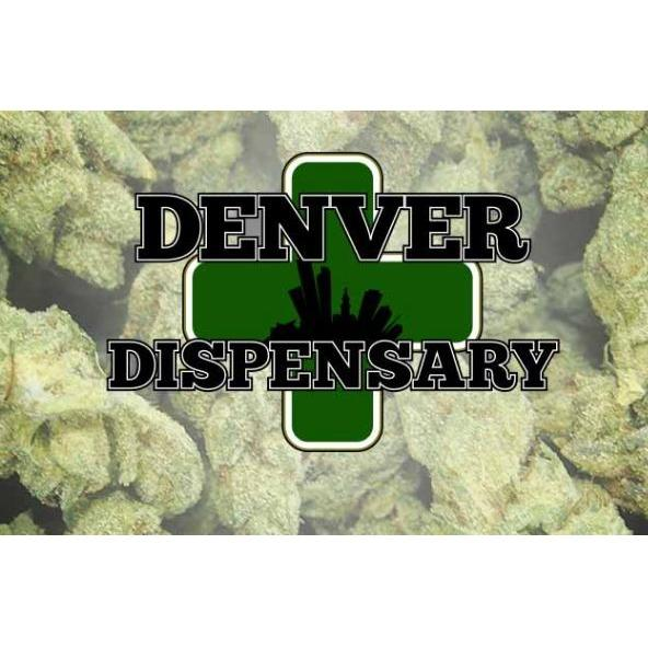 Denver Dispensary image 0