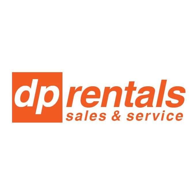 D & P Rentals & Sales
