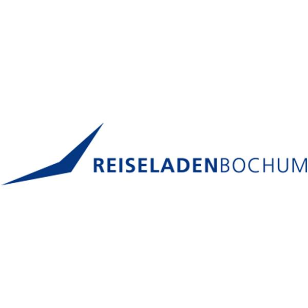 Reiseladen Bochum GmbH