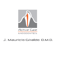 Active Care Endodontics — J. Mauricio Giraldo DMD