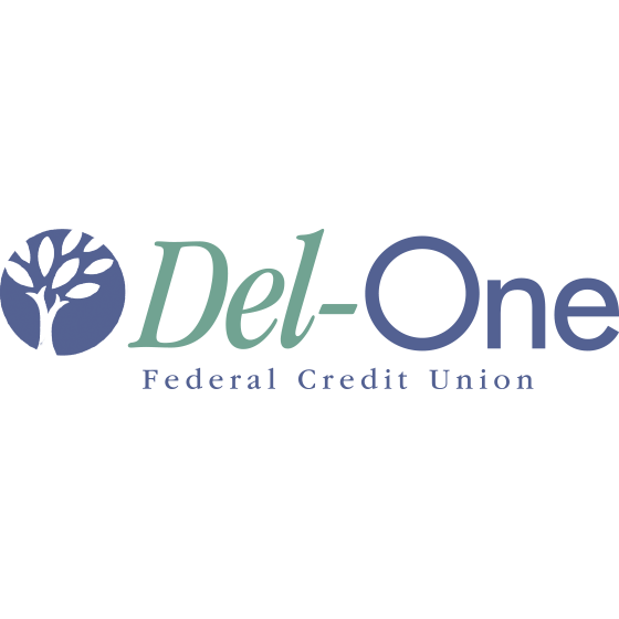Del-One Federal Credit Union - Middletown image 0