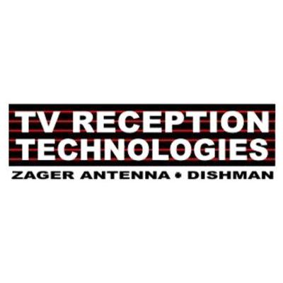 Zager Tv Reception Technologies image 0