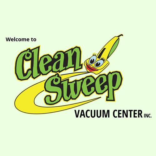 Clean Sweep Vacuum Center Inc. image 2