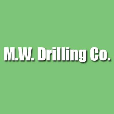 M.W. Drilling Co. image 0
