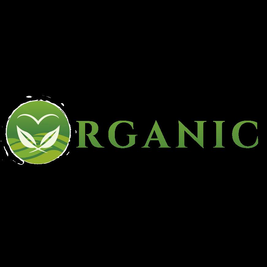 Venture Organic Landcare