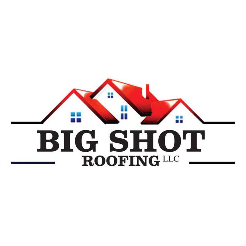 Big Shot Roofing, LLC