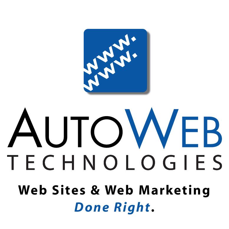 AutoWeb Technologies image 0