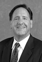 Edward Jones - Financial Advisor: John F Lowey image 0