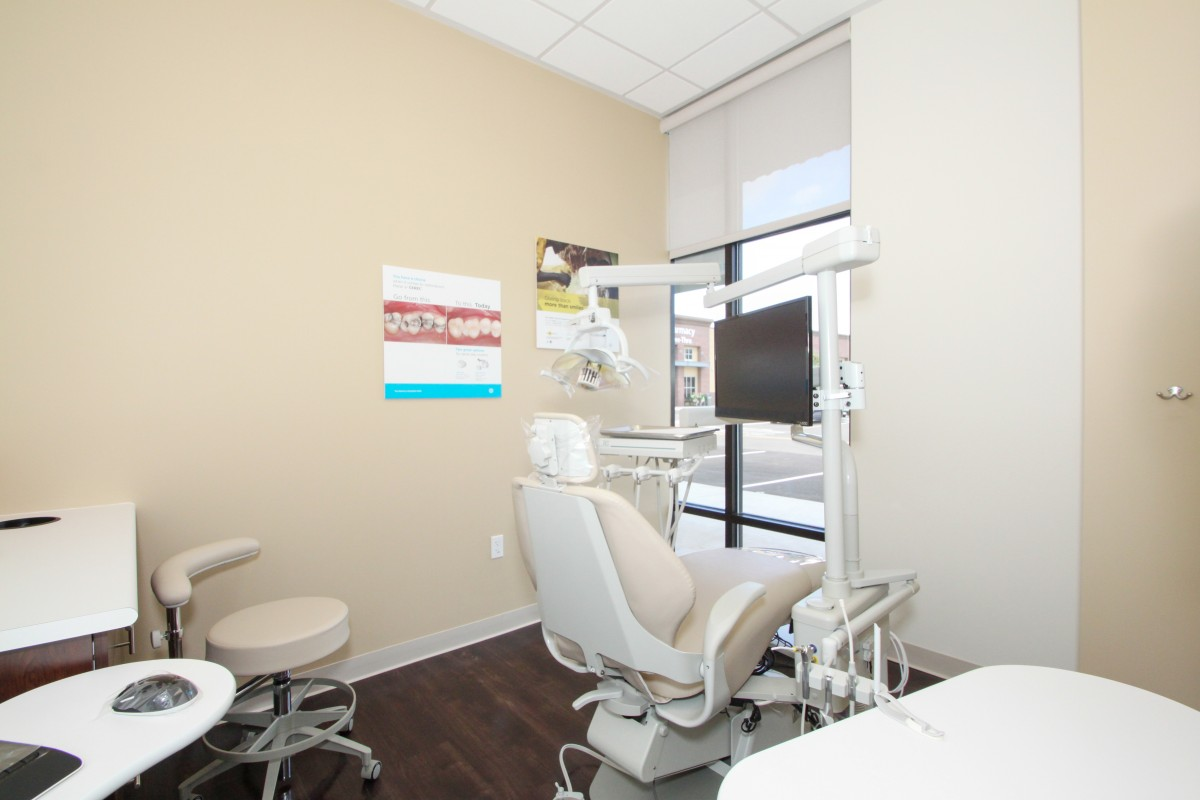 Lacey Modern Dentistry image 7