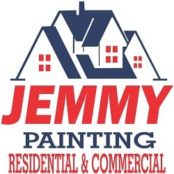 Jemmy Painting