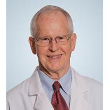 Image For Dr. Walter R. Sassard MD