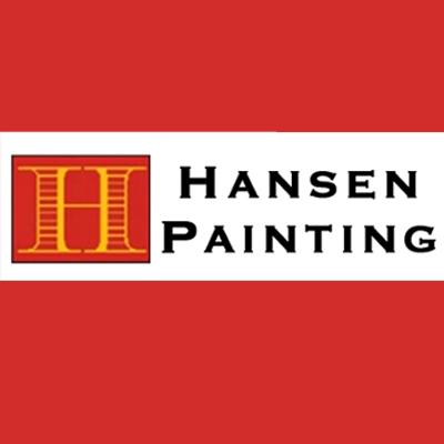 Hansen Painting