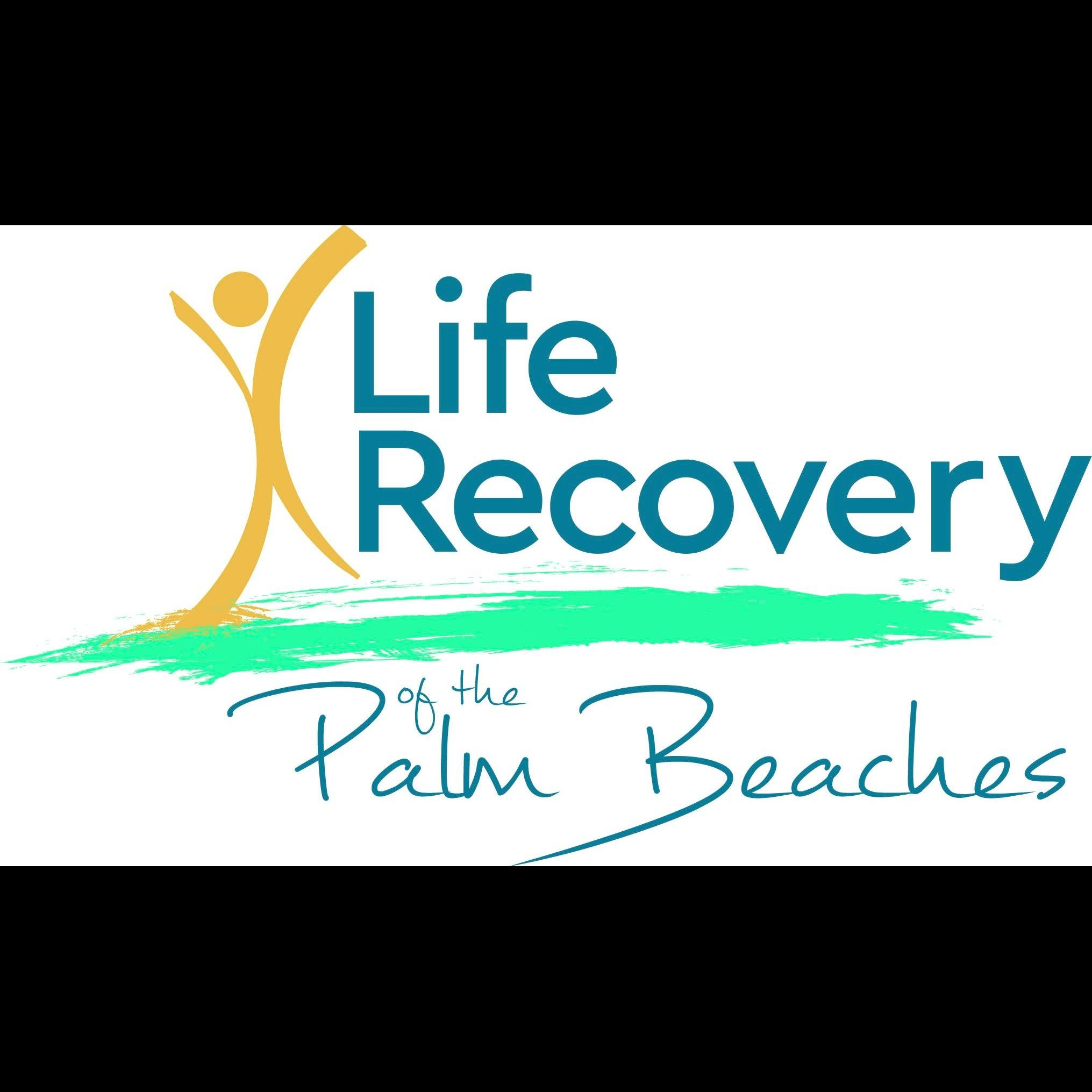 Life Recovery of the Palm Beaches