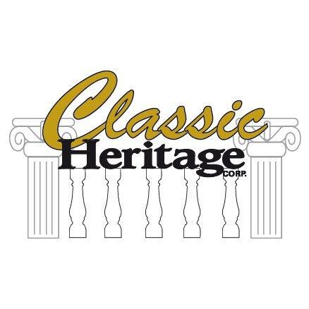 Classic Heritage