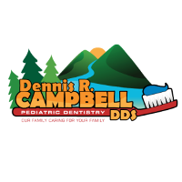 Dennis R. Campbell, DDS