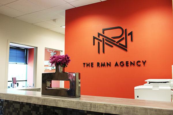 The RMN Agency image 4