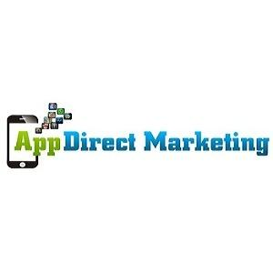 App Direct Marketing