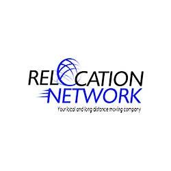 Relocation Network, Inc.