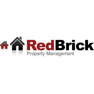 Red Brick Property Management