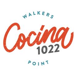 Cocina 1022