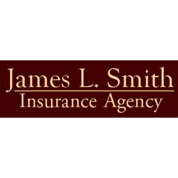 W a smith insurance brokers