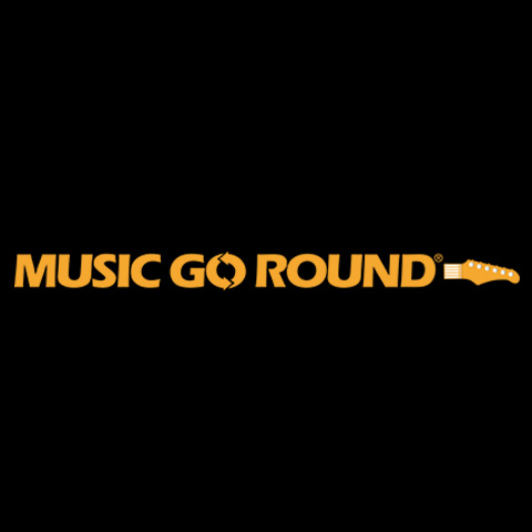 Music Go Round - Gahanna, OH - Musical Instruments Stores