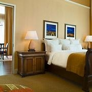 Dallas/Plano Marriott at Legacy Town Center image 2