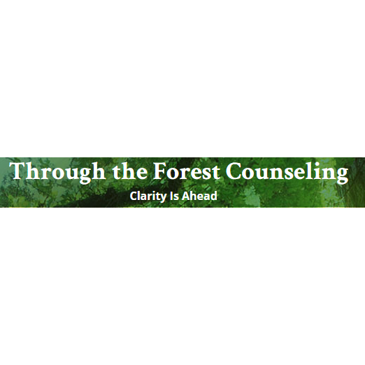 Through The Forest Counseling