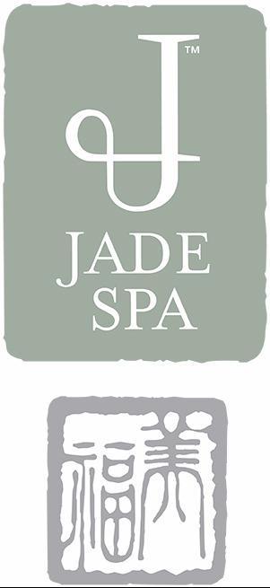 Jade Spa - Houston, TX