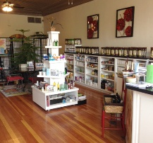 The Herb Shop LLC image 1
