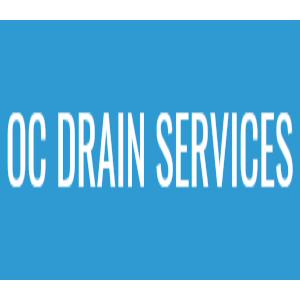 OC Drain Services 1