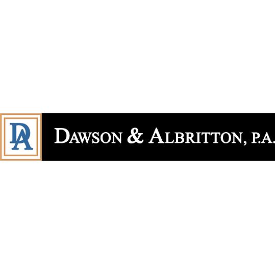 Dawson & Albritton, PA