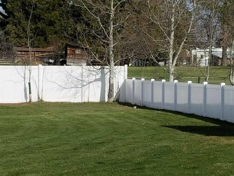 Bully Fence image 1