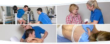 PhysioTop AG Akkermans & Scheier