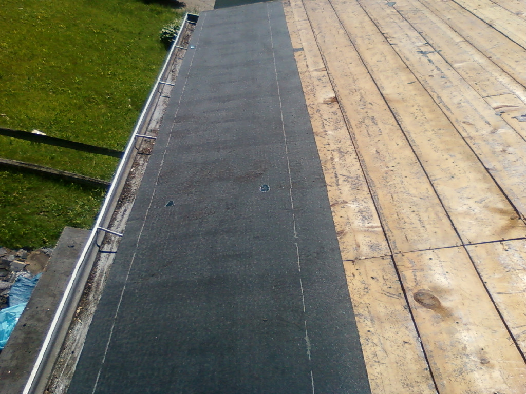 Northcoast Roofing Inc. image 3