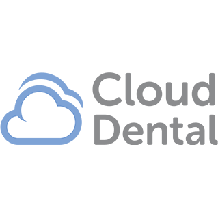 Cloud Dental