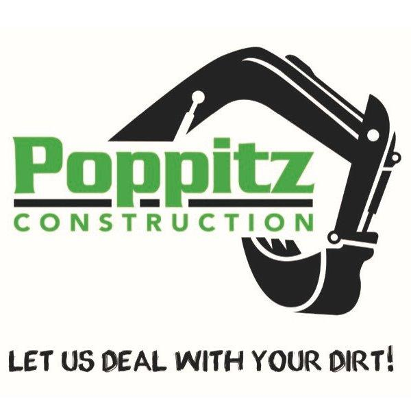 Poppitz Construction image 0