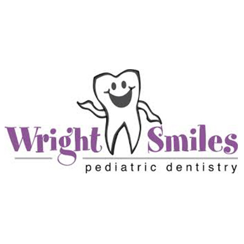 Wright Smiles Pediatric Dentistry - Springboro, OH - Dentists & Dental Services
