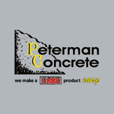 Peterman Concrete