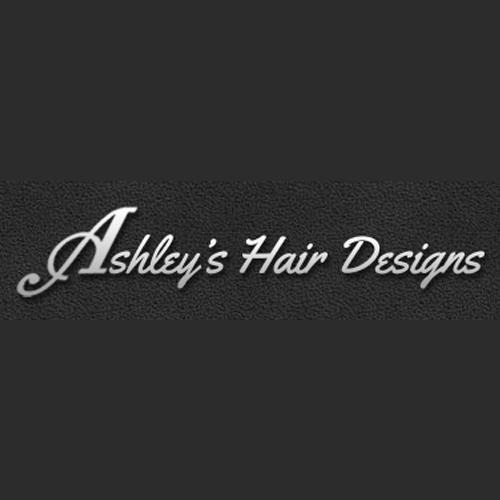 Ashley's Hair Designs