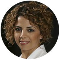 ProDent Care: Tereza Hambarchian, DDS