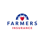 Image 1 | Farmers Insurance - Max Outsen