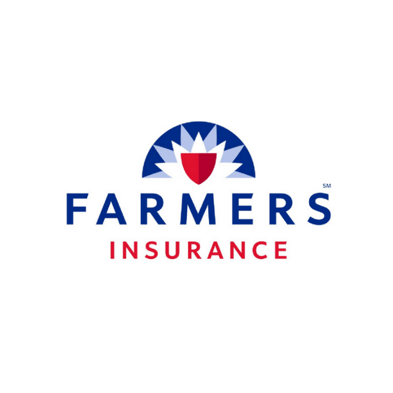 Farmers Insurance - James Woods