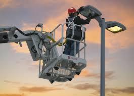 YESCO Sign & Lighting Service image 0