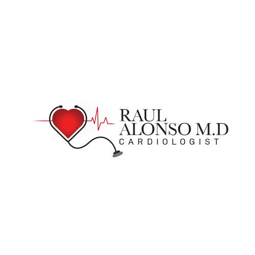 Cardiologist Miami | Dr. Raul Alonso, MD