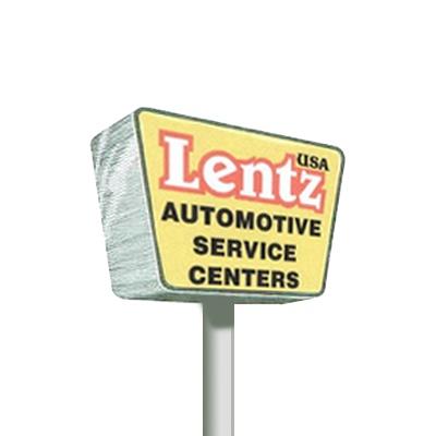 Lentz Auto Repair