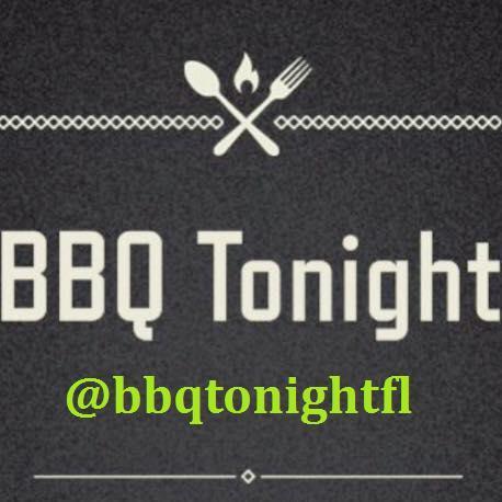 BBQ Tonight Indian Restaurant